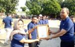 Dinkes Sukamara Targetkan Kecamatan Pantai Lunci ODF Tahun Ini