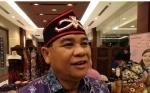 Kalteng Kekurangan SDM Bidang Cagar Budaya