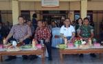 KPU Gelar Pentas Seni Jaring Partisipasi Pemilih Pemula