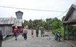 15 Desa di Sukamara sudah Open Defecation Free