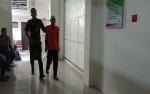Mandor Ini Dihukum 7 Bulan karena Bawa Kabur Uang Perusahaan