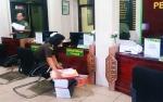 Pekan Depan Yantenglie Jalani Sidang Perdana