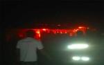 Tiga Bagunan Terbakar di Panti Asuhan Ayah Bunda