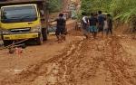 DPRD Kotim: Status Kawasan Masih Jadi Batu Sandungan untuk Percepat Pembangunan