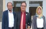 Sipir Lapas Sampit Penganiaya Napi Anak Dilaporkan ke Kanwil Hukum dan HAM Kalteng