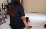 Pelaku Pelecehan Seksual di Jalan Raya Kembali Beraksi di Pangkalan Bun