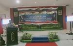 Wakapolda Kalteng Berpesan Maksimalkan Fungsi SDM di Hari Jadi ke-68