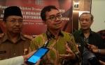 Sudah Ada 4 TPAKD di Kalteng Dukung Pengembangan Ekonomi Daerah
