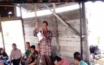 Bupati Seruyan: Pemilik Ternak Harus Kandangkan Hewan Peliharaan