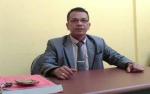 Polemik Hasil CPNS Puskesmas Pulau Kupang, Kuasa Hukum Mardianty Layangkan Surat ke Polres Kapuas