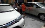 Ada 20 Mobil Rental Digelapkan Penyewa