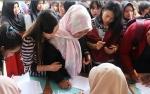 RS Bhayangkara Kewalahan Akibat Membludaknya Pendaftar