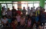 Ketersediaan Air Bersih Jadi Perhatian Legislator Ini Saat Reses di Wilayah Hulu Kapuas