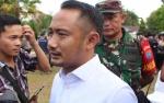 Walikota: Deteksi Dini Bentuk Evaluasi untuk Kinerja Pemerintahan