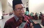 Kemenag Kalteng Tingkatkan Pelayanan Jamaah Calon Haji