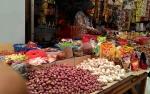 Harga Bawang Merah dan Bawang Putih Naik Rp4.000 per Kg