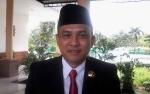 Anggota DPRD Katingan Ini Soroti Jual Beli Lahan di Desa Tumbang Hangai untuk Perusahaan Tambang Batubara