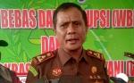 Oknum Perwira Polisi Kasus Kecelakaan Terancam 6 Tahun Penjara