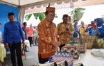 Panunjung Tarung Expo Tahun 2019 Untuk Promosi Produk Unggulan Kapuas