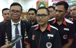 Gerakan Pemuda Asli Kalimantan Serukan Netralitas di Pemilv2019