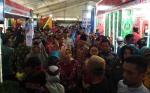 Panitia Sampit Expo Diminta Perhatikan Keamanan dan Kenyamanan