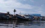 Dinas Kesehatan Sukamara Sulit Ubah Perilaku Masyarakat BAB di Sungai