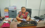 Anggota DPRD Kalteng Ini Imbau Masyarakat untuk Menghormati Suku di Indonesia