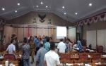 DPRD Kotim: Perusahaan Tidak Patuh Sepakat Ditindak Penegak Hukum