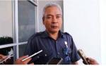 Anggota DPRD Kalteng Ini Minta Peran Aktif Masyarakat Dibersihkan Lingkungan Cegah Banjir