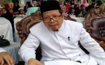 Pelayanan Konsumsi Calon Haji Ditingkatkan