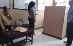 Orangtua Tersangka Minta Pelaku Lain Persetubuhan terhadap Pelajar di Antang Kalang Diproses