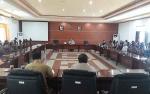 Dua PBS Sawit Tidak Hadiri RDP DPRD Kapuas Terkait Dugaan Penyerobotan Lahan Warga
