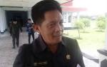 DPRD Seruyan Ajak Masyarakat Perangi Kampanye Hitam