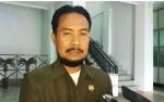 Tenaga Kerja Sosial di Puskesmas Kolam Diminta Diangkat Jadi Kontrak Daerah