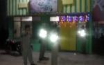 Satpol PP Sukamara Tidak Lanjuti Instruksi Larangan Prostitusi dari Bupati