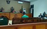 Penasehat Hukum Mantan Kades Bagendang Tengah Tidak Terima Tuntutan Jaksa