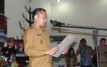 Forum Pembauran Kebangsaan Kunci Pembauran dan Persatuan NKRI