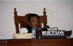 Momen Hari Lahir Pancasila Lebih Bermakna di Tengah Gotong Royong Hadapi Covid-19