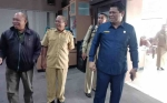 Dua Ketua Parpol di Kotim Respon Soal Tudingan Politik Dinasti