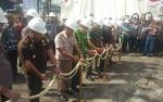 Nilai Ekspor Komoditas Pertanian Kotim Capai Rp 179 Miliar di Triwulan Pertama