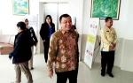 Pemprov Kalteng Bantu Rp 25 Miliar untuk Pembangunan RSUD Muara Teweh