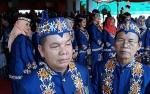Bupati Kapuas Harapkan Ritual Adat Dilestarikan dan Jadi Daya Tarik Wisatawan