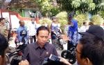 DPRD Dorong Pemkab Seruyan Perhatikan Pembangunan di Desa Tertinggal