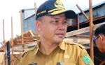 Dinas PUPR Apresiasi Polisi Tindak Pelaku Percobaan Perusakan Fasiltas Umum