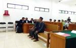 Demi Upah Rp1 Juta Terancam 7 Tahun Penjara