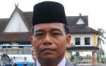 Legislator Barito Utara Soroti Kerusakan Jalan Lingkungan Desa Jambu