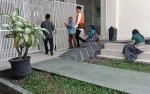 Pria Puluhan Kali Setubuhi Anak di Bawah Umur Hingga Hamil Terancam 12 Tahun Penjara