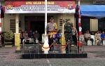 453.133 Prajurit TNI-Polri Dilibatkan dalam Pengamanan Pemilu 2019
