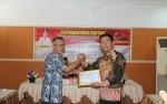 Dinas Pendidikan Ajak Semua Pihak Wujudkan Misi Kalteng Berkah
