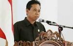 Persoalan Petani Tambak Jadi Perhatian DPRD Seruyan